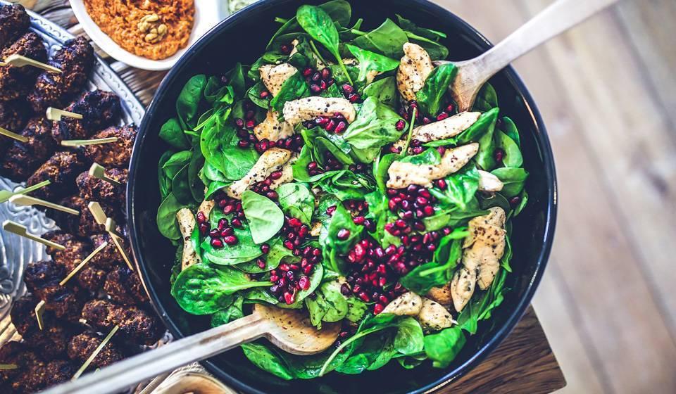 Свекольная диета: меню и результаты для похудения
