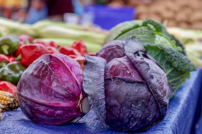 Сок брюссельской капусты для поджелудочной железы и не только | рецепт здоровья