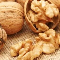 Какие орехи полезны и безопасны при грудном вскармливании