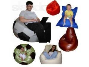 Груша: слабит или крепит стул взрослого и ребенка, можно ли при поносе