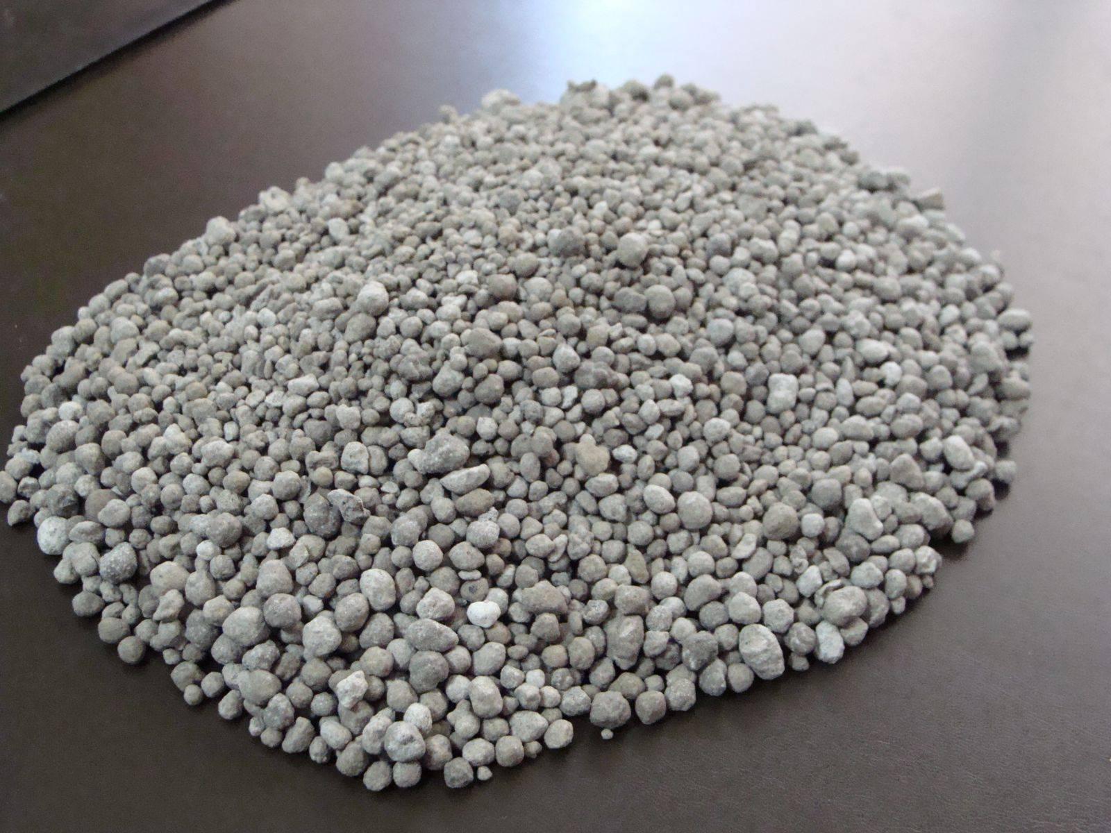 Удобрение Суперфосфат: инструкция по применению, как растворить в воде