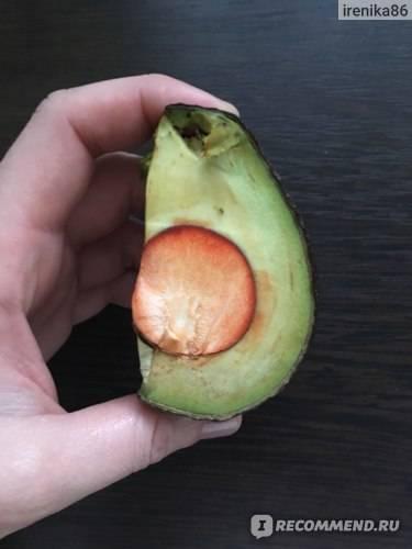 С чем сочетается авокадо лучше всего и как его есть правильно для здоровья?