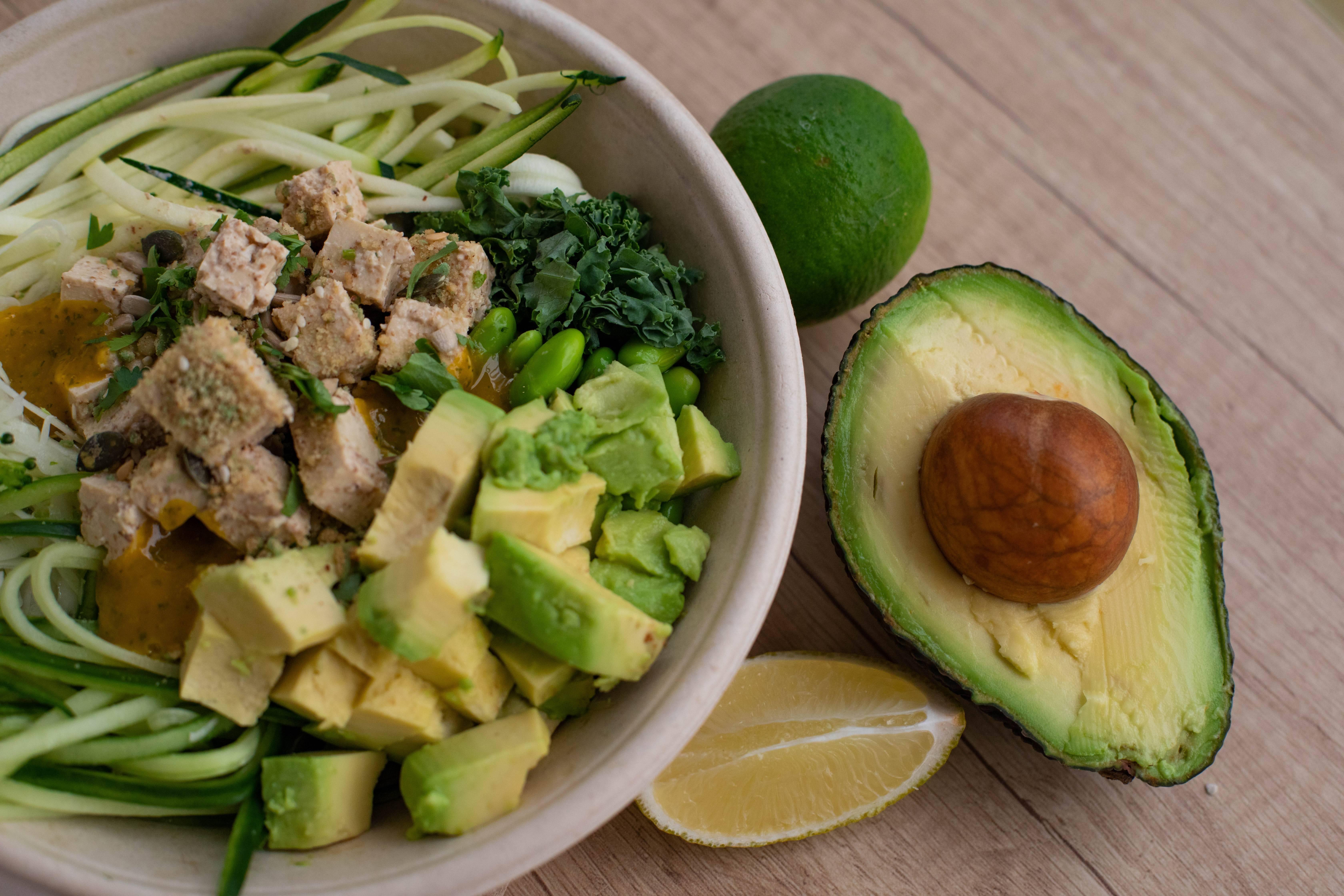 Чем полезны тыквенные семечки для здоровья и при похудении