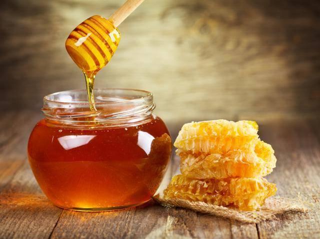 Редька с медом от кашля: как приготовить и как принимать ребенку или взрослому