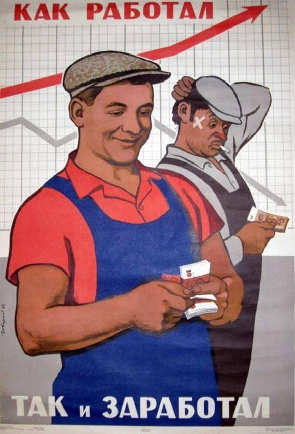 Антибиотики, гной, жир и вода вместо белка: 5 мифов о молоке // нтв.ru