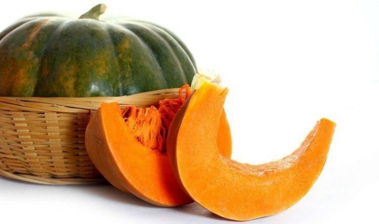 Тыквенные семечки для похудения: польза, как принимать, диета