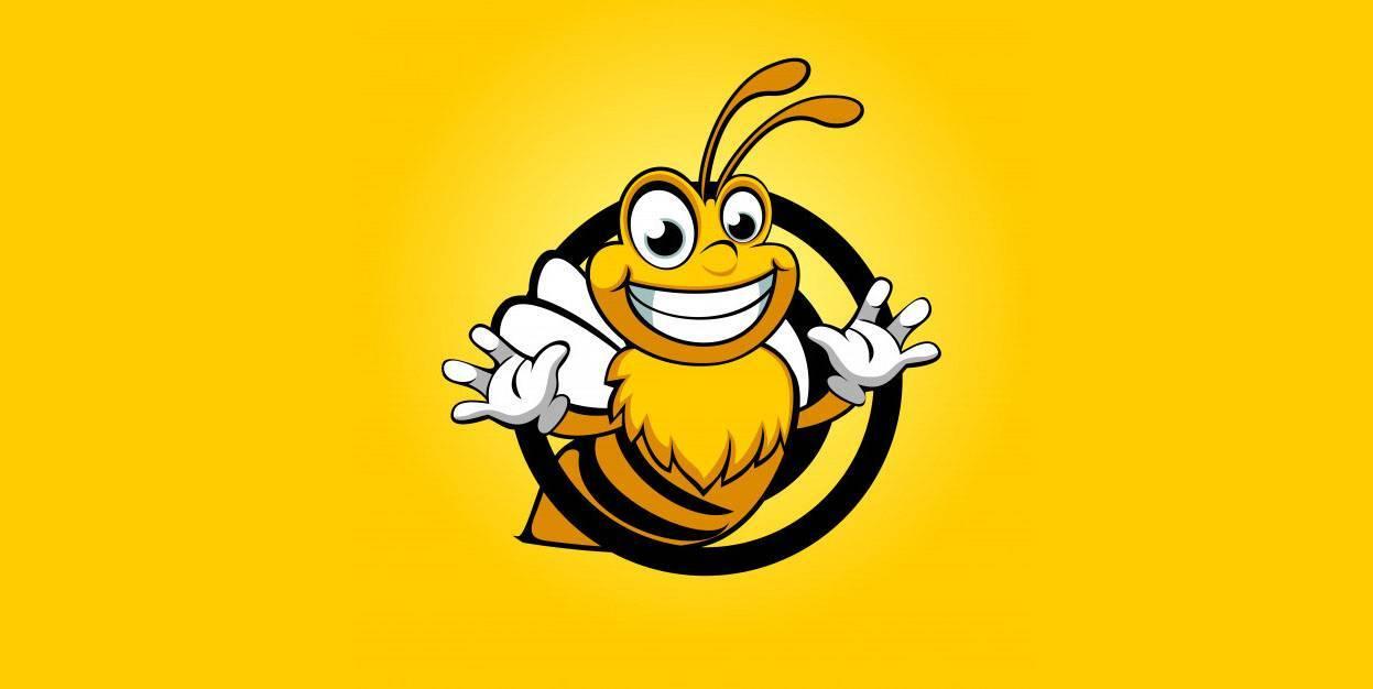 Дымовая шашка для пчел своими руками