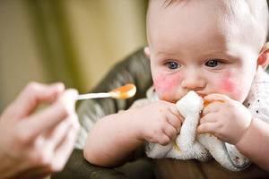 Может ли быть аллергия на тыквенные семечки: симптомы у взрослых и детей