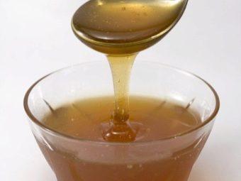 Мед спрополисом— польза ивред, отчего помогает, всемли полезен