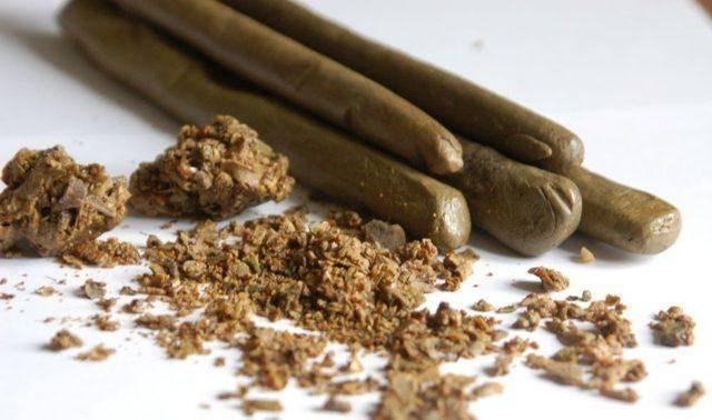 Прополис со сливочным маслом лечебные свойства и противопоказания