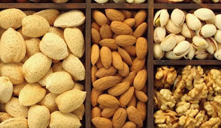 Орех макадамия: нужно ли мыть и как правильно употреблять в пищу?