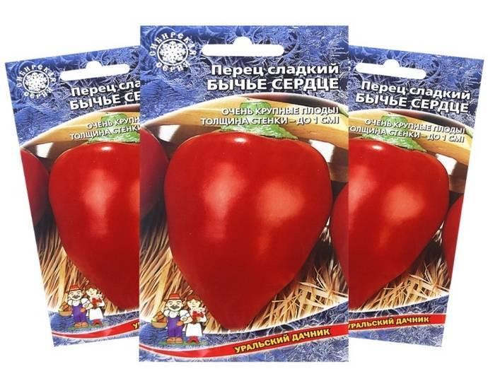 Популярный болгарский сорт с гигантскими плодами — перец адмирал нахимов: отзывы и описание