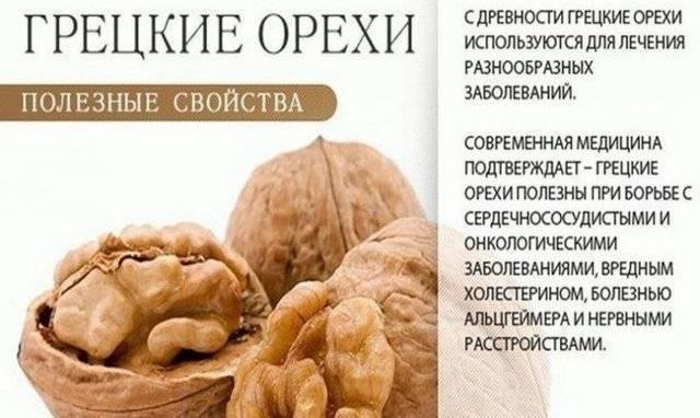 Орех макадамия при грудном вскармливании — можно ли его употреблять и применять в косметологии? польза и вред