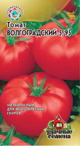 Томат волгоградский скороспелый 323: отзывы, описание