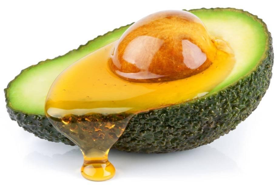 Масло авокадо для волос – инструкция по применению и рецепты масок, польза и вред