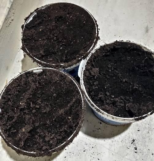 Гумат калия: инструкция по применению жидкого средства. что это такое? состав удобрения, для чего применяется, как использовать для овощей? сколько грамм нужно на литр воды? отзывы специалистов