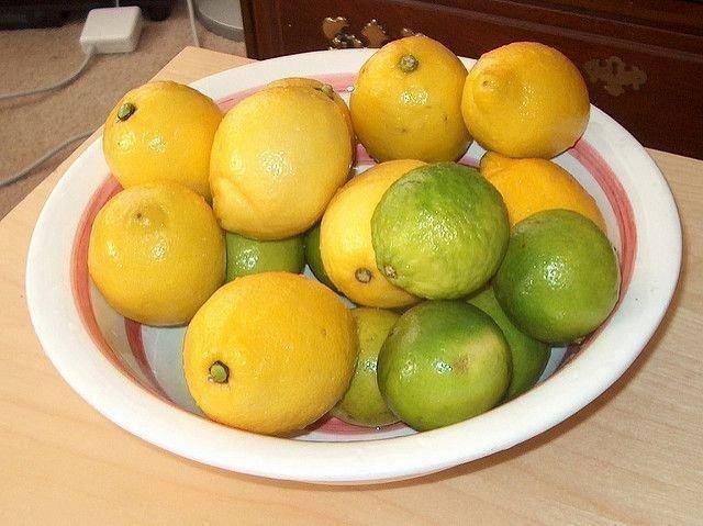 Лайм – польза и вред - свойстава и калорийность, польза и вред на your-diet.ru | здоровое питание, снижение веса, эффективные диеты