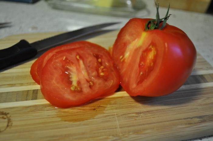 Описание и характеристики урожайного и вкусного гибрида — сорт томата «президент» f1