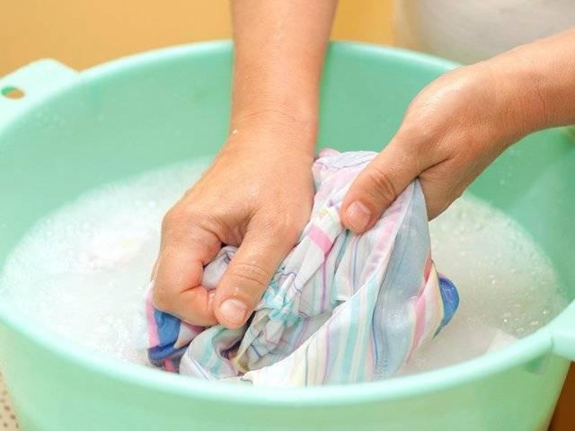 7 лайфхаков как отмыть коричневые пятна от орехов с кожи рук