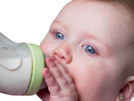Аллергия на тыкву у взрослых и детей: симптомы + фото