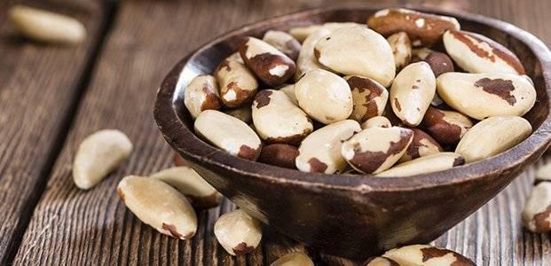 Маньчжурский орех: что с ним делать