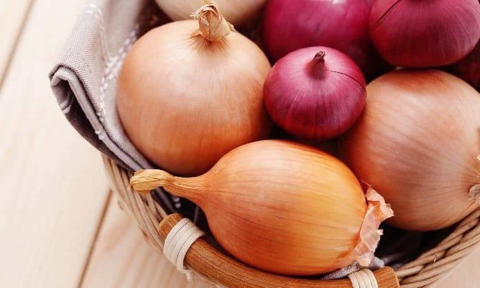 Можно ли беременным грецкие орехи