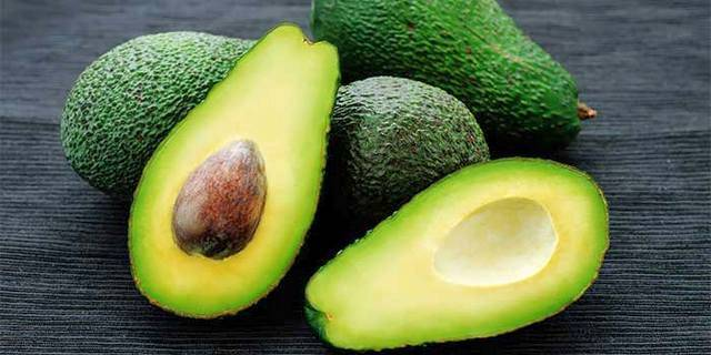 Авокадо: аллергенный продукт или нет