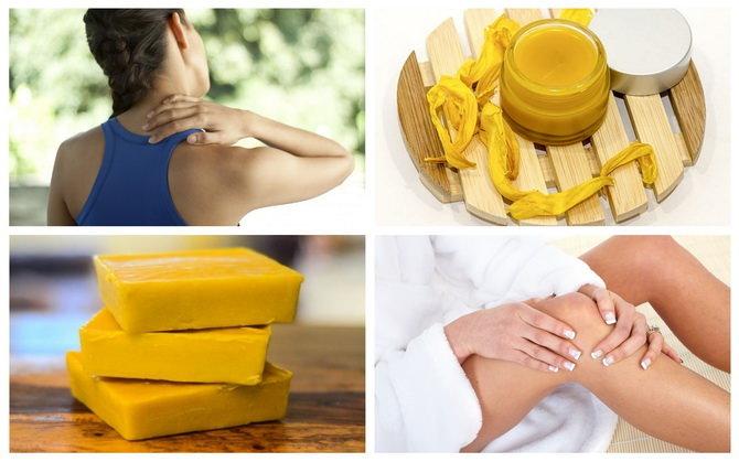 Пихтовое масло – лечебные свойства, применение, противопоказания