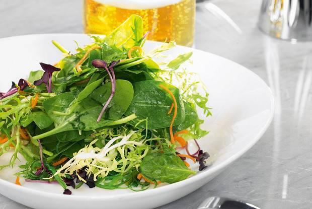 Портулак огородный — лечебные свойства, польза и вред