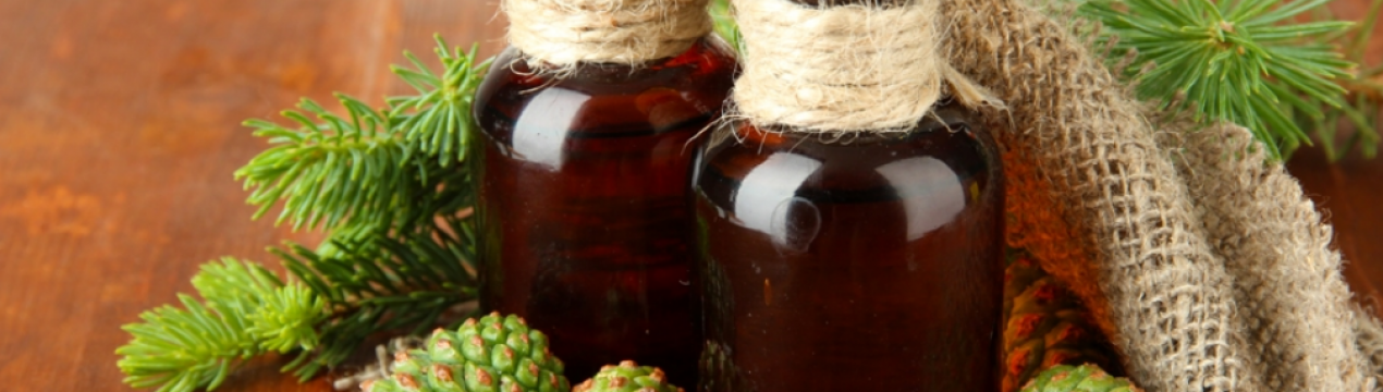 Настойка еловых шишек на водке от инсульта и не только