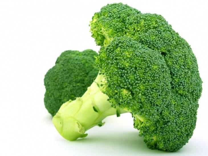 Как вырастить брокколи и цветную капусту: рассада, удобрения и другие секреты. удобрения для капусты