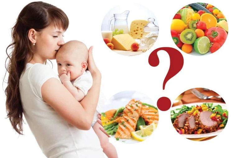 Можно ли есть тыкву в первый месяц после родов, какова польза продукта при гв, как выбрать и хранить овощ?