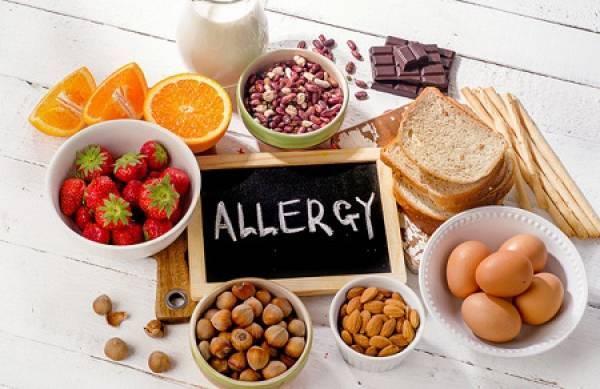 Аллергия на дыню лечение