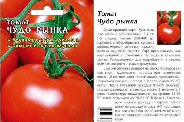 Чудо света – то ли лимон, то ли томат, с первого взгляда не все определят. описание и отзывы об удивительной культуре