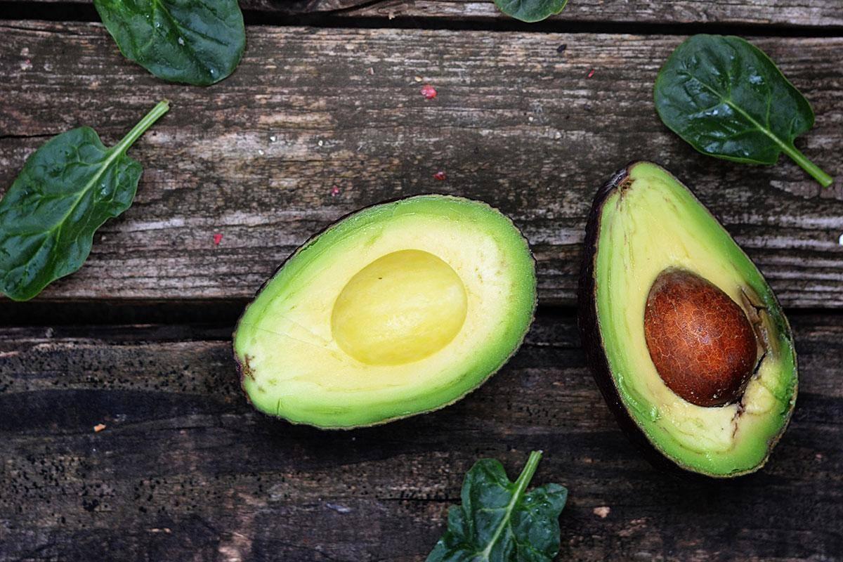 Косточка авокадо — суперпродукт для вашего здоровья