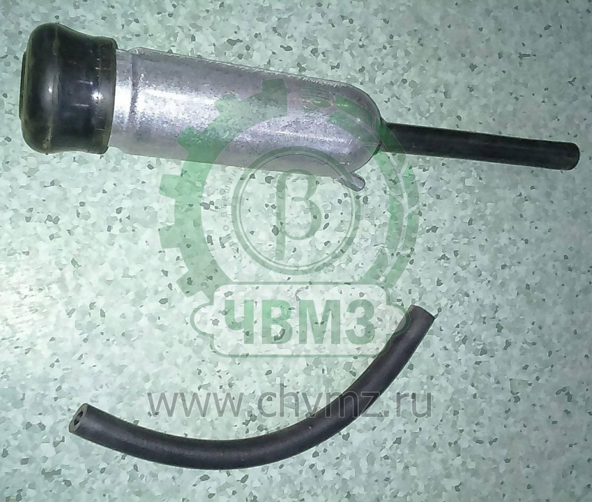Доильный аппарат АИД-1, 2