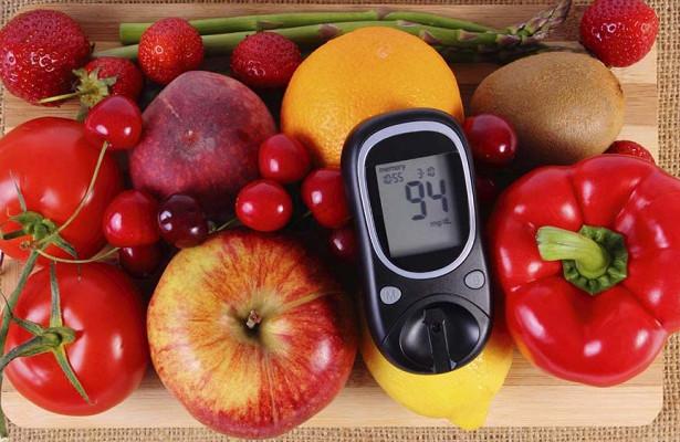 Можно ли есть гранат при сахарном диабете