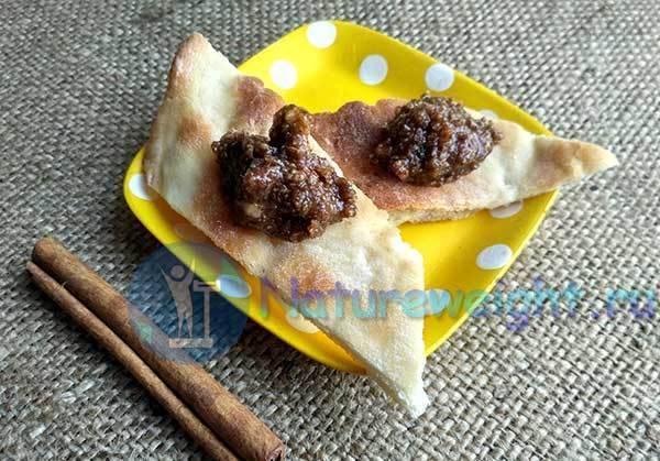 Урбеч из семян тыквы — рецепт с фото пошагово. как сделать урбеч из тыквенных семечек?