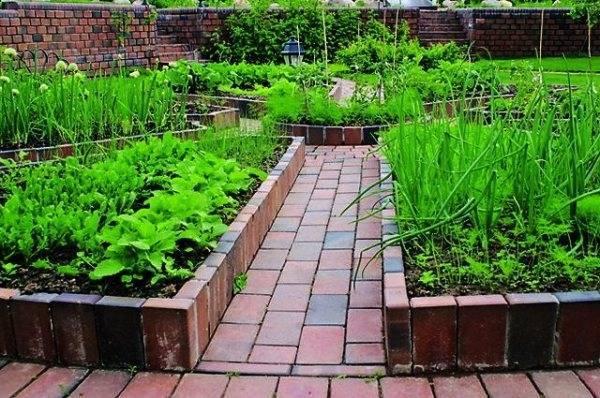 Чем поливать траву, чтобы она не росла: чем обработать сорняки на участке