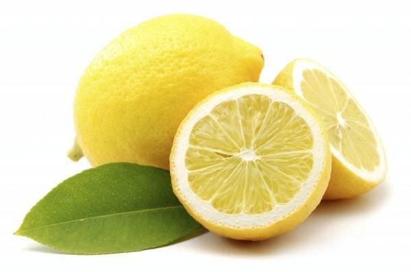 Где растет лимон: описание, страна и интересные факты
