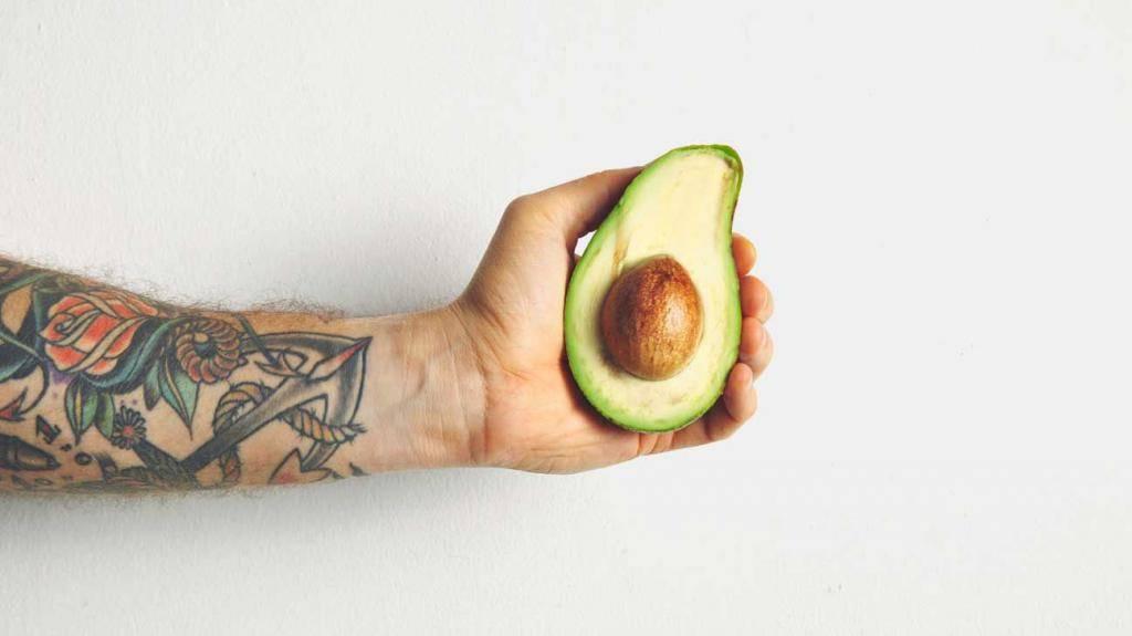 Авокадо дома из косточки. польза и вред авокадо для организма. стоит ли выращивать авокадо дома? — дом сад огород