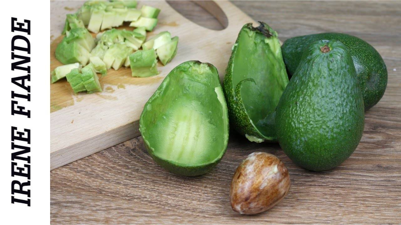 Бутерброды с авокадо - 18 домашних вкусных рецептов приготовления