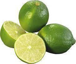 Лимон — овощ или фрукт или… ?