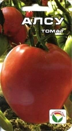 Сорт томата царь-колокол: описание и фото
