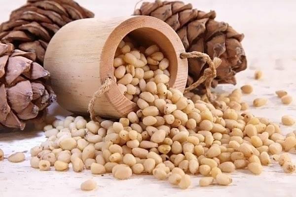 Кедровые орехи польза для женщин: кедровые орехи для беременных..........   кедровые орехи при беременности