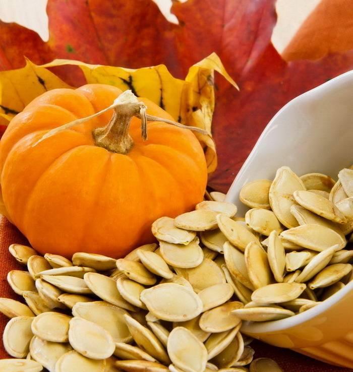 Вред и польза от употребления тыквы при сахарном диабете
