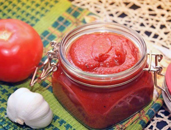 Характеристика и описание сорта томата гаспачо, его урожайность