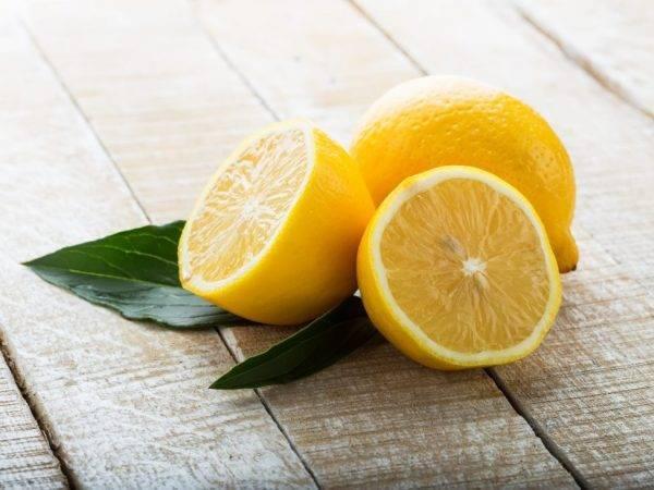 Как влияет лимонник на давление? правила применения
