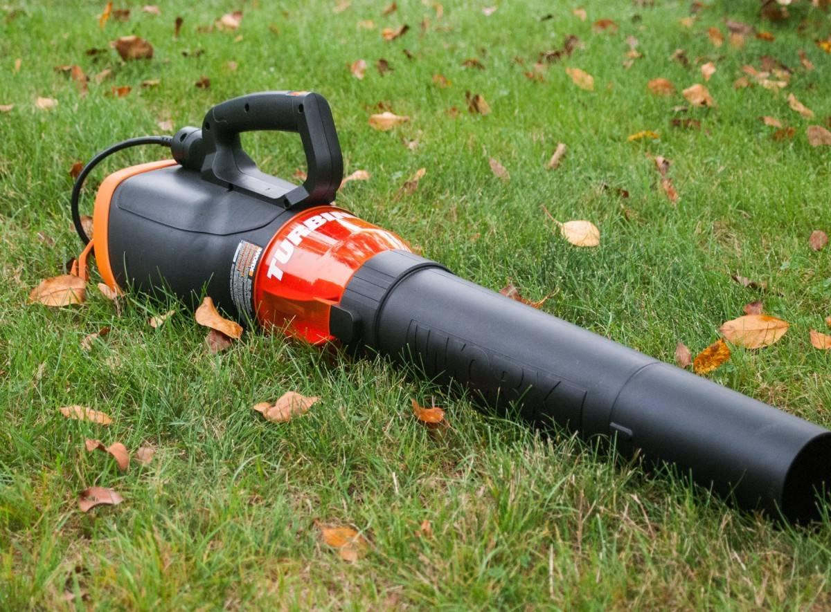 Воздуходувка бензиновая рейтинг бензиновых садовых пылесосов