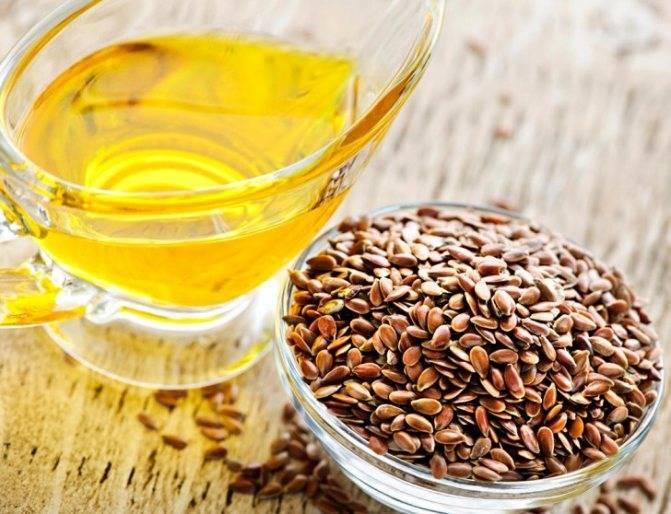 Можно ли семечки при грудном вскармливании: плюсы и минусы продукта
